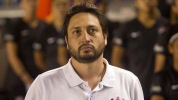 Como Arthur Elias levou o futebol feminino do Corinthians ao topo