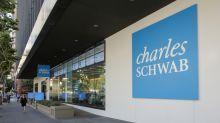 Charles Schwab's Surprising AI Adviser Doesn't Pick Stocks