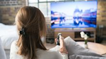 5 Netflix Shows for Real Estate Investors (NFLX)