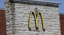 US labor board rules for McDonald's in unionization case