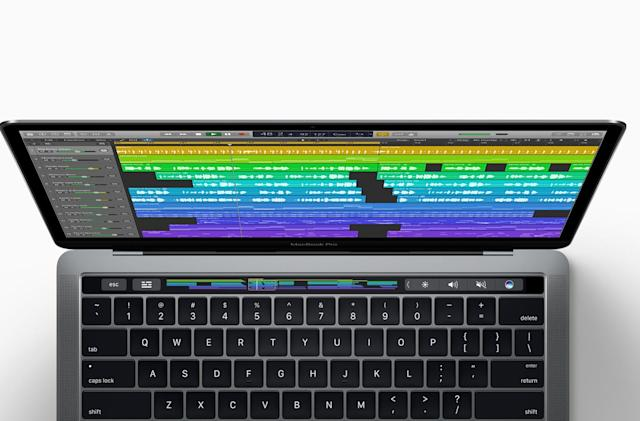 Take Logic Pro X projects from desktop to mobile with GarageBand