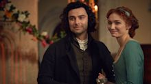 The Fifth Season of Poldark Will Be the Show's Last