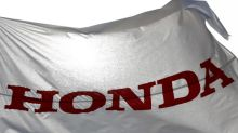 Honda recalling 2.7 million North American vehicles for new air bag inflator defect