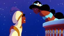 Disney's live-action Aladdin searching for Middle Eastern youngsters to star