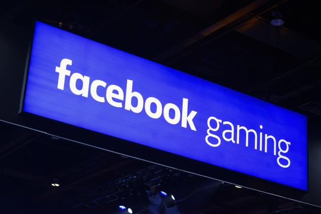 Facebook Gaming launches charity livestreams