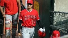 Meet the sports nutritionist who keeps Angels players' diets in shape