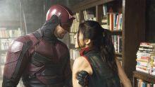'Daredevil' Renewed for Season 3 at Netflix