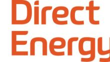 California's Department of General Services Names Direct Energy Business New Natural Gas Provider for Facilities Across the State