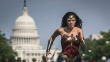 En un año nefasto para el cine, la espera ha merecido la pena: 'Wonder Woman 1984' es mejor que la original