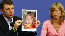 Fund to find Madeleine McCann receives cash boost after parents' company profits soar