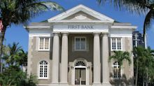 South Florida community bank to be acquired for $32M