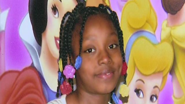 Day 3 in Aiyana Stanley Jones trial