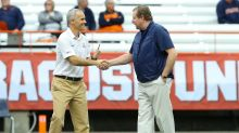 Syracuse men's lacrosse vs. Virginia preview: What to watch