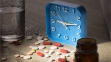 Por la mañana o por la noche, cuándo tomar la pastilla para su aumentar su eficacia