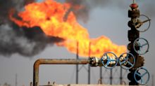 MARKETS: What surging crude oil means for the Marathon-Andeavor deal, and vice versa