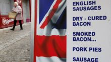 EU red tape strangling UK sausage prospects, say producers