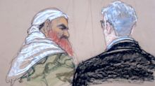 Trial for accused 9/11 plotters likely still years from starting