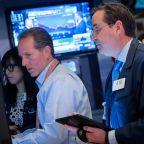 Market Recap: Tuesday, July 16th