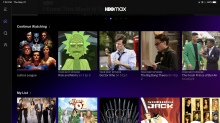 The Glaring Hole in HBO Max: It's Missing From Both Roku and Fire TV. Here's Why.
