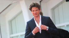 James Norton admits James Bond rumour 'novelty has worn off', but he's still flattered (exclusive)