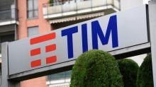 Telecom Italia: accord sur une baisse du temps de travail et 4.500 retraites anticipées
