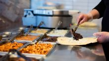 3 Reasons Why Chipotle Mexican Grill, Inc. Stock Jumped 25% Today