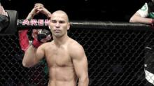 Artem Lobov: Paulie Malignaggi 'Got Absolutely Destroyed' in Sparring with Conor McGregor