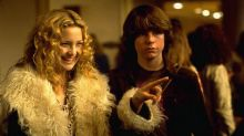 'Almost Famous' Musical Is Officially in the Works
