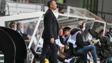 Foot - L1 - Lens - Franck Haise (Lens) : « Fier des joueurs et des supporters »