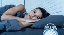 La « respiration de la lune » pourrait-elle vous aider à dormir ?