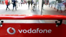 Vodafone to roll out its 5G network in the UK this July