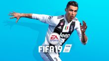 Champions Rise in EA SPORTS FIFA 19 Available Worldwide Today