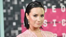 Demi Lovato usó la misma droga que mató a Prince