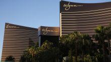 Coronavirus hits Las Vegas: Wynn Resorts, MGM to temporarily close Vegas properties