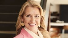 WW President and CEO Mindy Grossman Recognized for Redefining Wellness by TIME Magazine