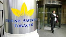 British American Tobacco picks insider with 'track record of innovating' as new boss