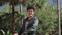 Estudante brasileiro que fazia intercâmbio na China é encontrado morto