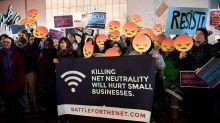 ¡Se acabó! La FCC deroga la Neutralidad en la red