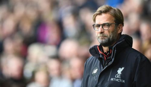 Premier League: Klopp will aufrüsten: Schalke-Trio auf dem Zettel