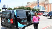 Here's how Arlington residents can get free rides to COVID vaccine sites in town