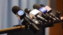 Broadcasters surge on govt licence fee cut