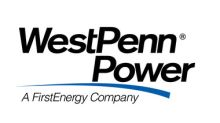 West Penn Power's 2019 Tree Trimming Program Underway