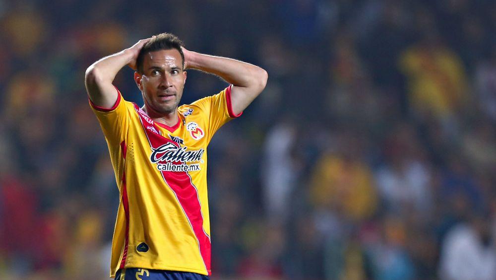 ¡Cuelga las botas! Luis Gabriel Rey anuncia su retiro del fútbol profesional