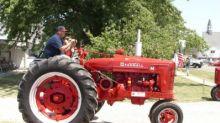 Lookback: Wedgewood Partners 2019 Tractor Supply Company (TSCO) Thesis