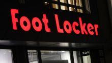 Foot Locker Kicks Below Key Levels on Earnings Miss