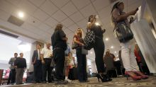 Why you shouldn't believe the hype on underemployment: PNC