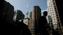 Manitoba Sees Growth Even If Country Slows: Canada Bond Update