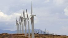 Google plan to buy into largest African wind farm ended by delay