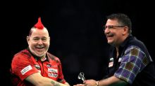 Darts-Hammer! Premier-League-Finale in Berlin
