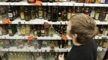 Wie ein alkoholfreier Monat den Körper verändert
